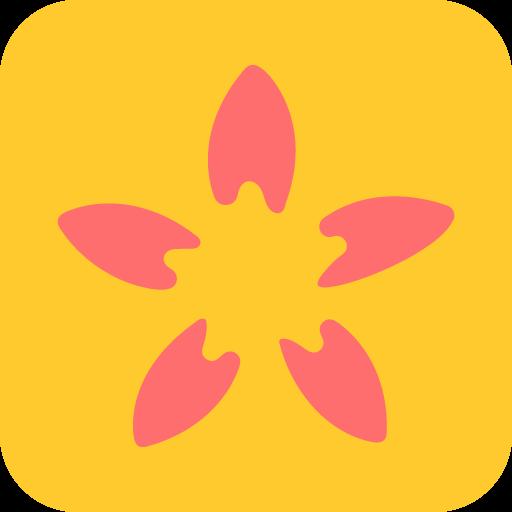 樱花视频交友