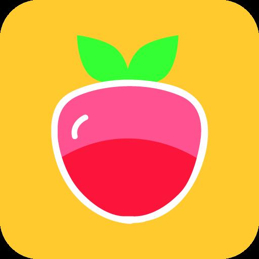 草莓视频交友